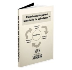 Plan_de_Accion_Spanish MMAP