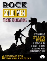 Rock_Solid_Men_Life_Plan