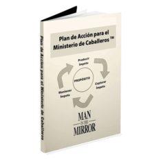 Plan_de_Accion_Spanish MMAP