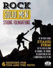 Rock_Solid_Men_Life_Plan